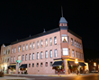 Martin & Mason Hotel in Deadwood South Dakota to be Featured in...
