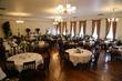 Martin Mason Hotel 1898 Ballroom Deadwood South Dakota