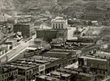 Historical shot of Deadwood South Dakota and Martin Mason Building