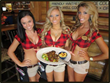 Jafrejo Holdings to Bring Twin Peaks Restaurant to South Florida