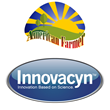 American Farmer to Explore Innovacyn in Upcoming Episodes Airing on RFD-TV