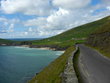 DuVine's Ireland Bike Tour Features 129 miles of Coastal Cycling along the scenic Wild Atlantic Way