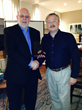 Ardmore Consulting Receives Excellence Award at LegalTech 2015