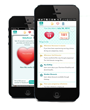 LifeMap and Wildflower Health Team Up to Offer Financial Wellness to...