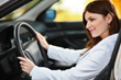Driving Under The Influence Can Increase The Costs of Auto Insurance!