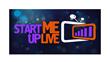 Start Me Up Live - a TV Show for entrepreneurs