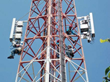 Deploying Fiber-to-the-Antenna Increases Need for Certified...
