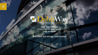 DebitWayTargets Magento Subscribers And Aims to Open a World Of...