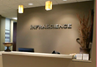 InfraScience Announces the Opening of Tampa, Florida Office