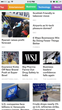 SmartNews International edition now available in 150+ countries