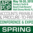 The AP Network offers continuing education credits for AP...
