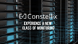 Constellix offers a new revolutionary suite of services to provide superior monitoring and optimize performance