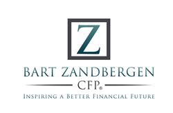 Bart-Zandbergen-logo