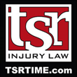 TSR Injury Law Celebrates $6M Verdict Awarded by Jury in Case of 3½ Year-Old Boy Sexually and Physically Assaulted at New Horizon Kids Quest Daycare