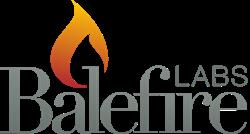 Balefire Labs