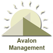The Avalon Management Group Acquires S & L Association Management, Inc.