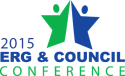 The annual ERG & Council Conference is the only national event designed specifically for ERGs and Diversity Councils that provides them with expanded opportunities to learn and share best practices, network, celebrate and grow.