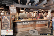 Ole Smoky® Tennessee Moonshine and InnerDigital Offer Interactive Google Virtual Tour Experience to Online 'Holler' Visitors