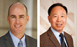 Simpson Gumpertz & Heger Grows Structural Engineering Practice...