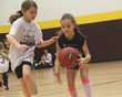YMCA, Minot, North Dakota, Northern Electric, Inc., The Northern Group, Inc., Youth Basketball, Contributions, Donations