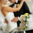It's National Wedding Month - Spice Up Your Big Day with Custom...