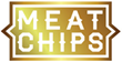 www.meatchips.com
