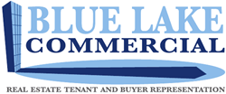 Blue Lake Commercial Real Estate