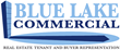 Blue Lake Commercial Real Estate is Now Offering No Cost Lease...