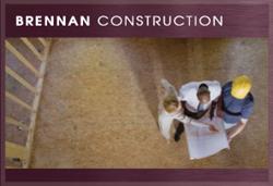 Brennan Construction