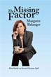 'The Missing Factor' helps readers understand Gospel teachings