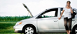 Online Auto Insurance Quotes Gathered On A Single Website!