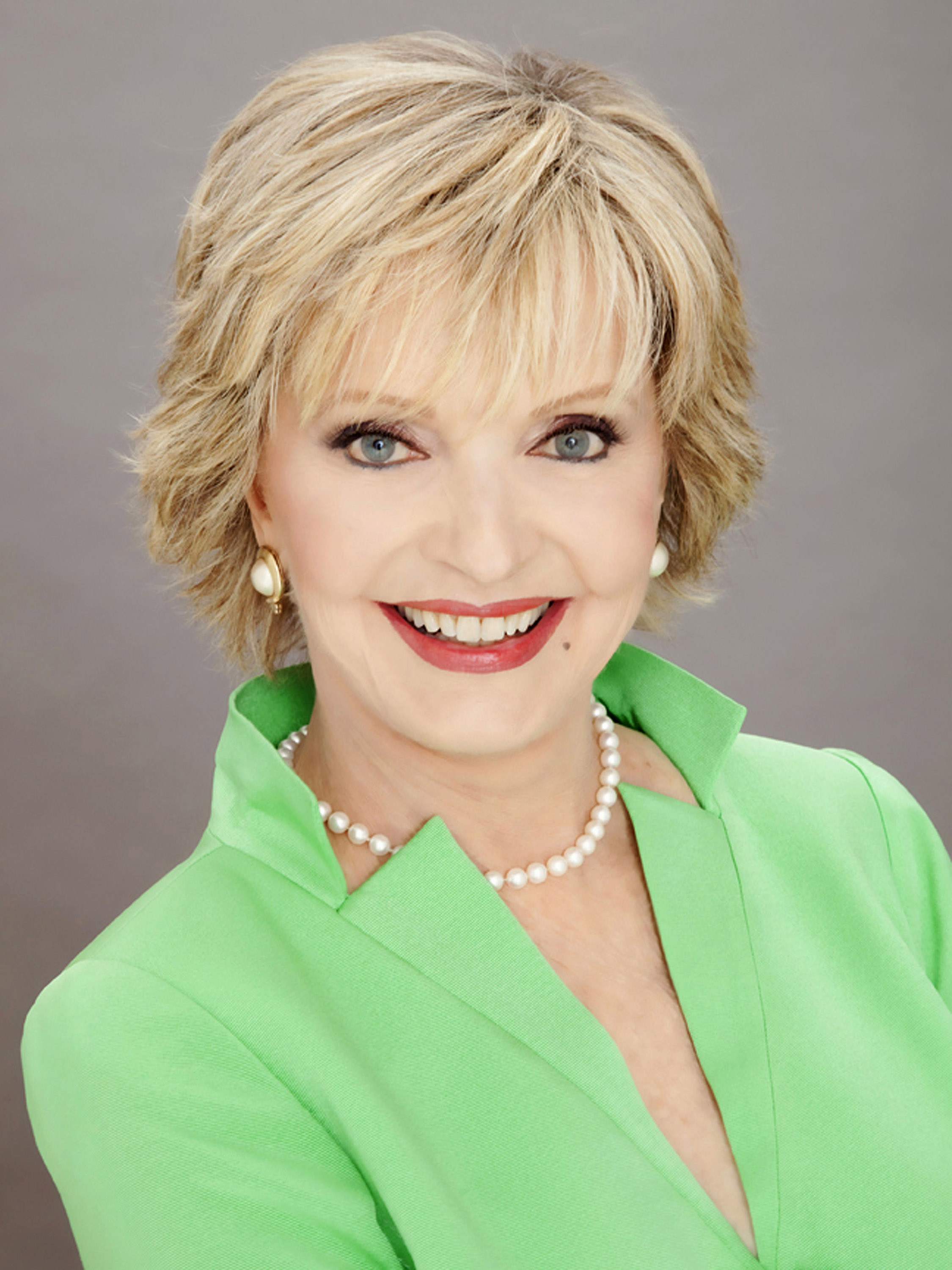 Florence Henderson Net Worth
