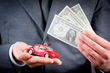 Compare Auto Insurance Quotes From The Best Agencies in California!