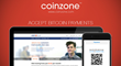 Host1Plus Partners with Coinzone for Bitcoin Payments