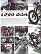 Chrome Out Motorcycle Article on 1968 BSA
