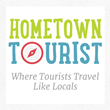 New Hometown Tourist Website Brings The World into Your Backyard