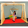 Introducing the eSpecial Needs Indoor Therapy Gym