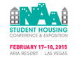 For Rent Media Solutions™ Announces Presence at NAA Student Housing...