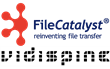 FileCatalyst Integrates with Vidispine to Provide Accelerated File...