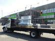 QuantumFlo Upgrades NASCAR's Daytona International Speedway Pump...