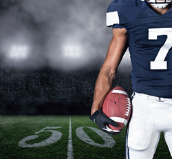 Small business marketing lessons from Super Bowl 2015