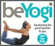 beYogi Launches New Online Magazine for Yoga Teachers