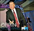 Speaker, Author, and Entrepreneur Orrin Woodward Makes 'Inc.'...
