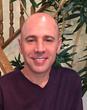 David Propis, Hire-Intelligence Founder