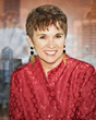 Dr. Claudia Black Launches Innovative Center for Young Adults in...
