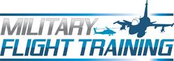 Military Flight Training 2015