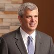 Eminent Business Systems Builder Greg Banks Joins Innovation Firm...