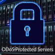 Limestone Networks Upgrades Enterprise DDoS Protection