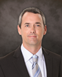 Dan Holley, Project Manager, leads Hayward Baker's new Charleston office.