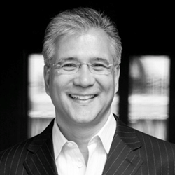 Carlos Dominguez, President and COO, Sprinklr